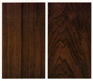 les 51 meilleures images propos de wood cabinet maker sur pinterest louis xvi recherche. Black Bedroom Furniture Sets. Home Design Ideas