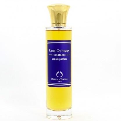 Perfume de Hombre Cuir Ottoman Parfum D'Empire Paris  http://belleza.tutunca.es/perfume-de-hombre-cuir-ottoman-parfum-d-empire-paris