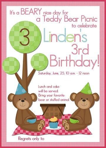 Inspiration for invite or decorations    http://ehome.files.wordpress.com/2011/07/lps-bday-invite-edited.jpg