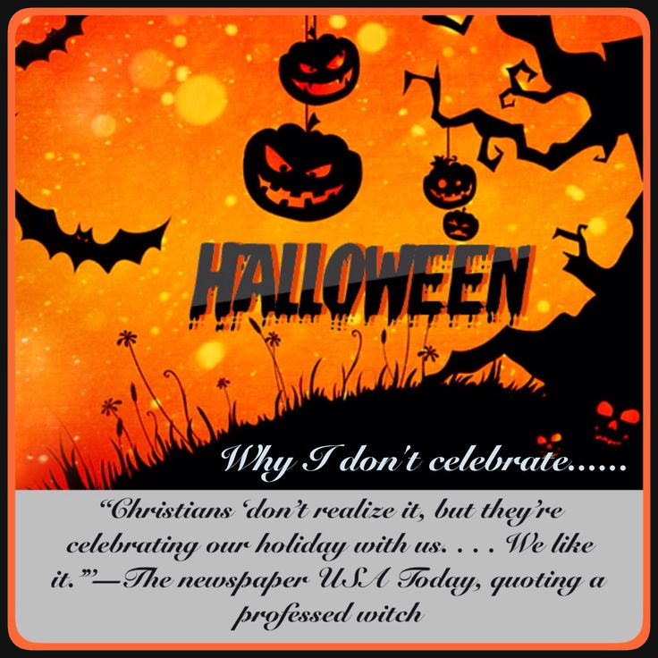 should christians celebrate any version of halloween passion for truth ministries youtube feasts of the beast pinterest truths