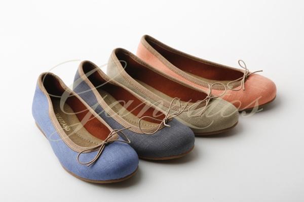 Zapatos y Sandalias para Niñas.  #Shoes #Girls #Zapatos #Niñas