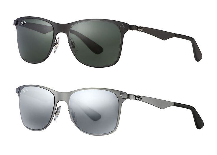pilot ray ban 9nxf  ray ban pilot sunglasses models at beach