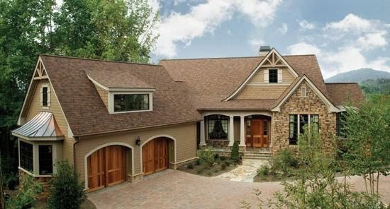 Solstice springs don gardner custom home pinterest for Gardner custom homes