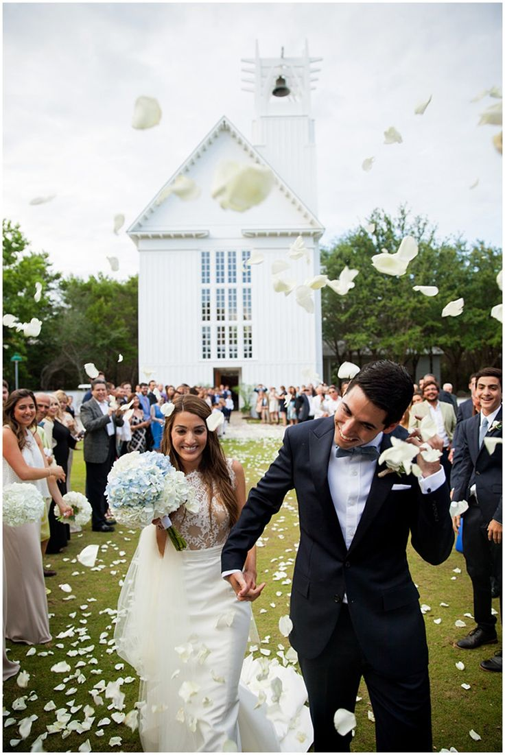 Top 5 Wedding Venues in 30A   Wedding photography ...