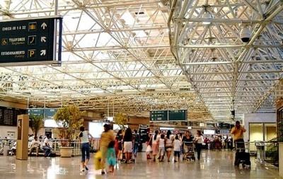 America Latină: piaţa cu cea mai rapidă creştere a cererii aeriene