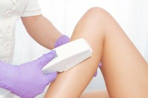 How to Ensure Successful Laser Hair Removal