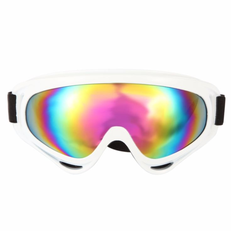 Men Women Skiing Goggles for Winter Snowboarding Snowmobile Sled Sunglasses Cycling Googles Motorcyle Windproof Goggles #women, #men, #hats, #watches, #belts, #fashion