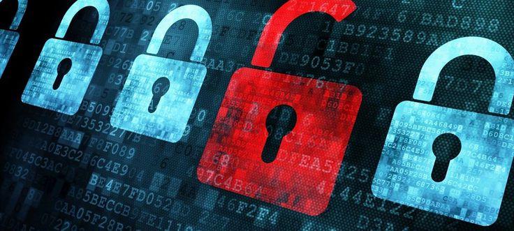 Blokowanie stron internetowych za pomocą statlook więcej info na stronie: http://www.statlook.com/pl/blokowanie-stron-internetowych