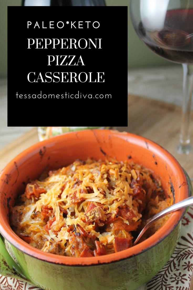 8524 best Paleo & Holistic Foods images on Pinterest ...