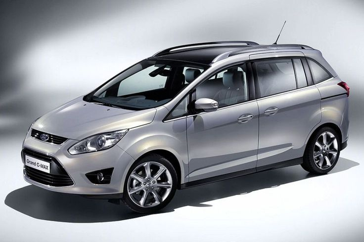 The Ford Grand C-MAX is A Bigger, more Practical Version of the Standard C-MAX MPV https://www.reconditionengines.co.uk/rec-model.asp?part=reconditioned-ford-grandcmax-engine&mo_id=32219