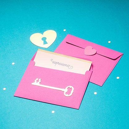 przyjecie urodzinowe księżniczki pink  gold invitations