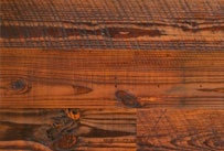 1000 Ideas About Reclaimed Hardwood Flooring On Pinterest
