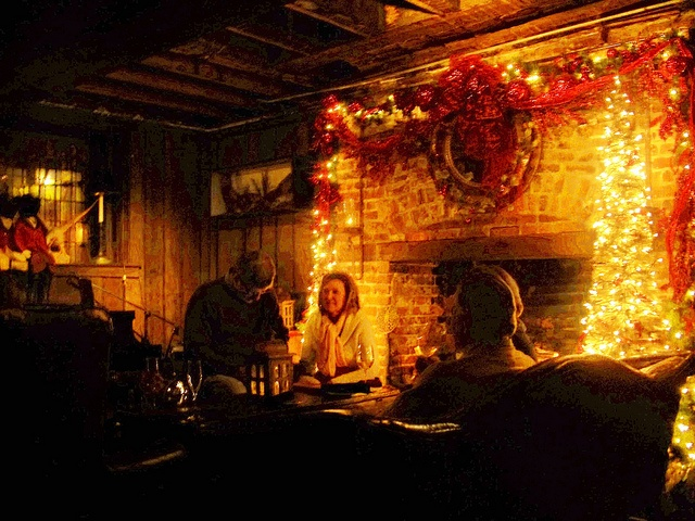 The most romantic dinner of my life. Planters Tavern, Olde Pink House in  Savannah - 86 Best Images About Romantic Places In Savannah GA USA On