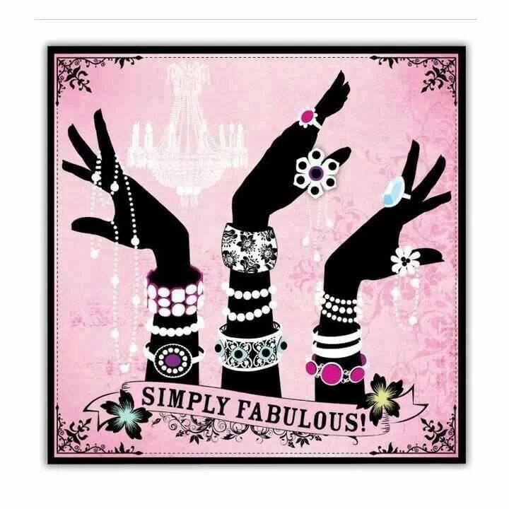 Paparazzi Independent Consultant Great Business Work