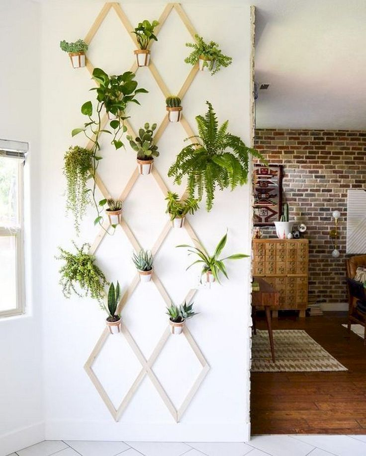 25+ best ideas about Small apartment decorating on Pinterest   Diy ...