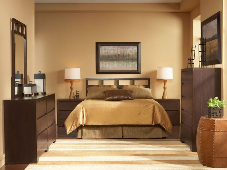 Home staging tip when staging a house for sale the master bedroom should not be too gender Master bedroom home staging
