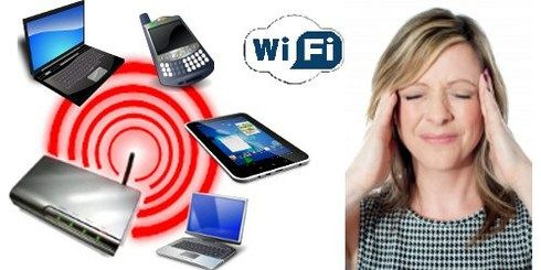 13 Best Best Emf Protection Devices Images On Pinterest