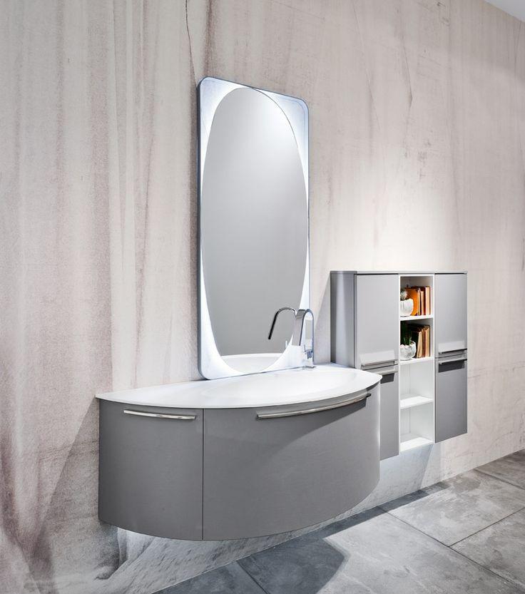 39 migliori immagini edon design giunone su pinterest - Toilette da bagno ...