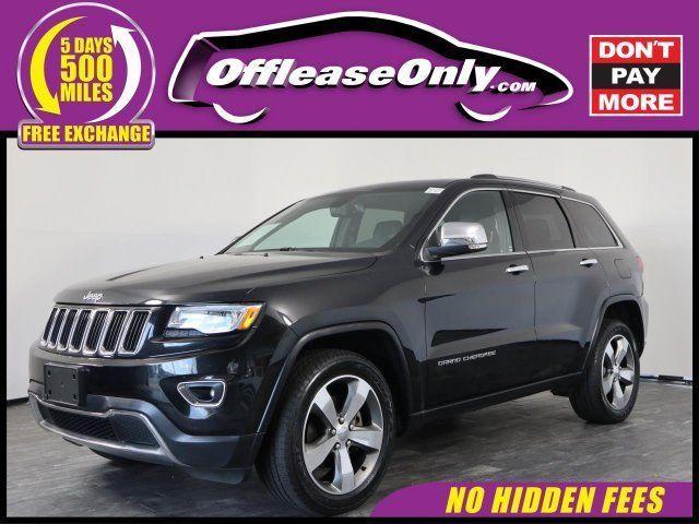 Ebay 2015 Grand Cherokee Limited 2015 Jeep Grand Cherokee Limited Grand Cherokee Limited Jeep Grand Cherokee Limited Hd Radio