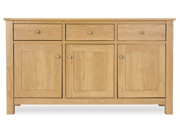 Stanton® Sideboard for the hall