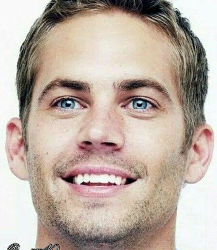 Beautiful blue eyed angel