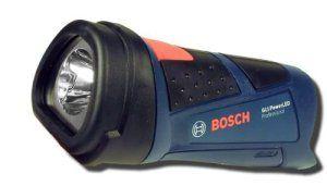 Bosch Assortiment de lames pour scie sauteuse pour bois et métal 21 lames