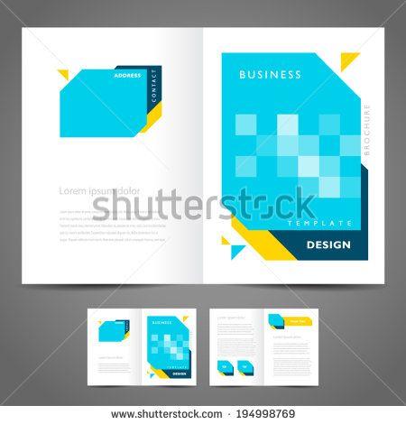 Best Ethics Images On   Brochures Vector