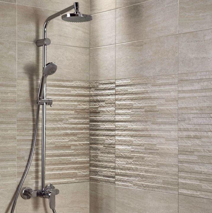 Comment Renover Une Salle De Bain Sans Changer Le Carrelage En