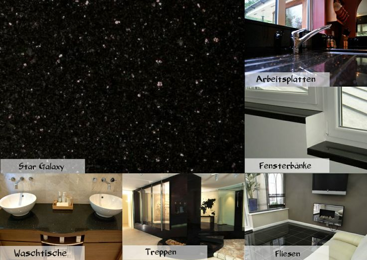 star galaxy steht f r einzigartige und zeitlose eleganz. Black Bedroom Furniture Sets. Home Design Ideas
