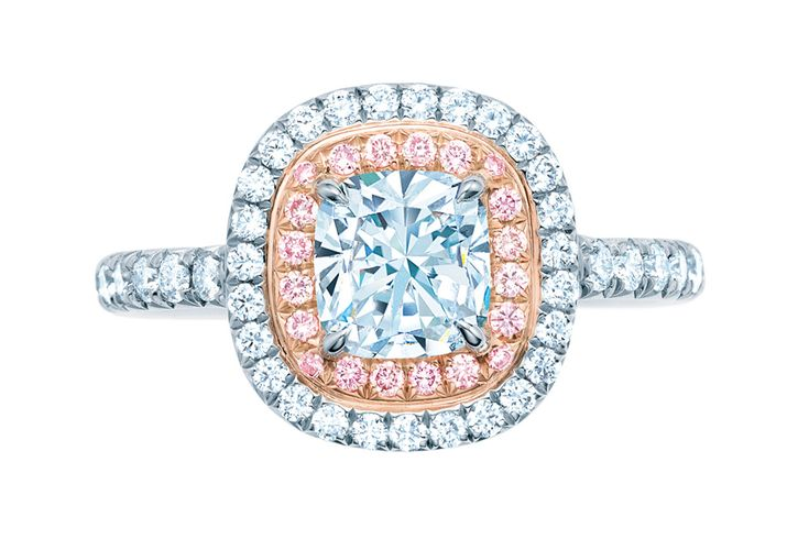 1000 Images About Engagement Rings On Pinterest Wedding