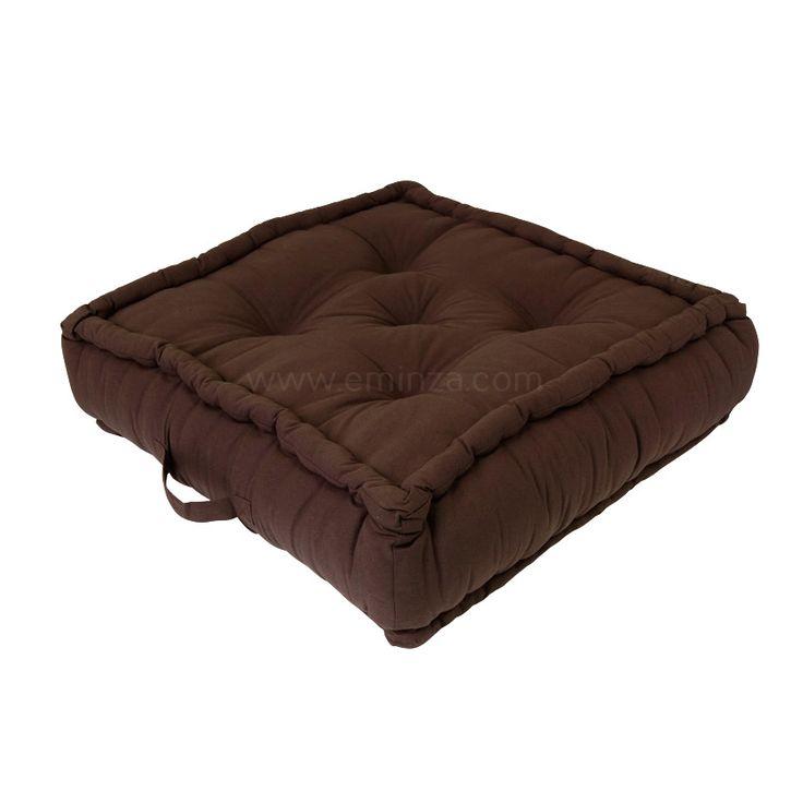 15 must see coussins de sol pins s 39 asseoir par terre pi ce d 39 oreillers et oreillers de plancher. Black Bedroom Furniture Sets. Home Design Ideas
