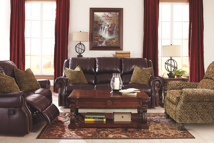 AshleyFurniture/U78002-87-86-30-T869