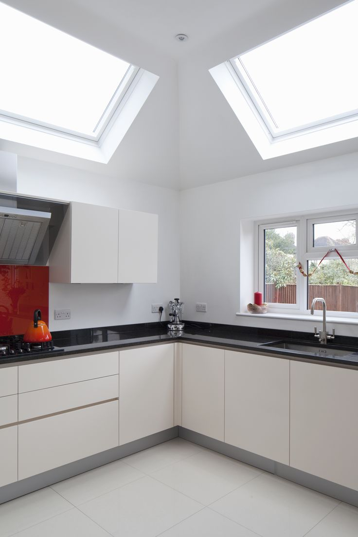 Ceiling For Kitchen 17 Best Images About Roofs Rooflights Ceilings On Pinterest