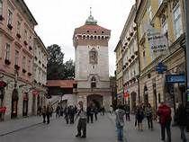 Resultados de la búsqueda de imágenes: iglesia santa maria cracovia - Yahoo Search Results Yahoo Search