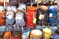 Seven Colorado places to shop for discount outdoor gear - The Denver Post