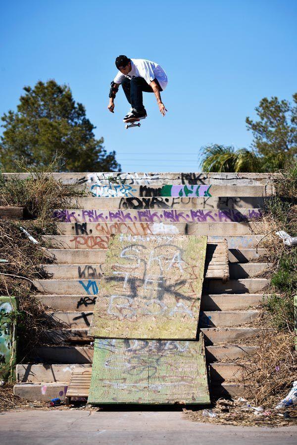Pin By Armando On Skate Skate Photos Skateboard Photography Skateboards