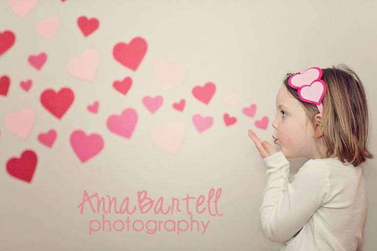 Anna Bartell Photography: Valentine Mini Sessions | Anna Bartell Photography | Children's Photographer Exeter, NH
