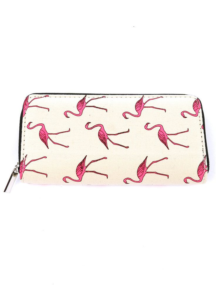 pink flamingo and price This piece, the author, jennifer price, examines the emergence of the plastic pink flamingo as a cultural icon in the united states during the 1950s students were asked to analyze how price crafts the text to.