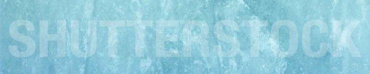Disney's Frozen Text Effect in Photoshop