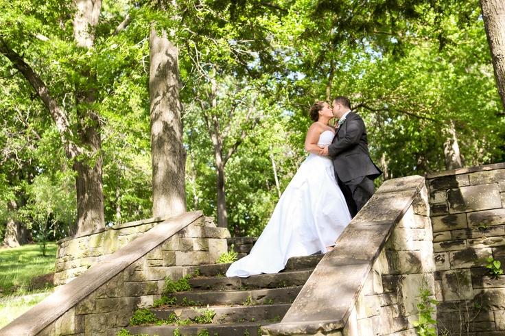 Photo by carissa mcclelland my wedding pinterest photos