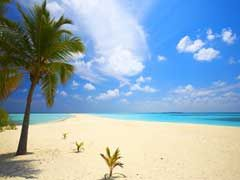 Top 10 Cheap Cruises To The Caribbean