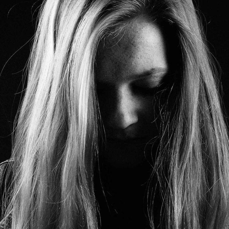¡Deshazte de la culpa y #vive! Conferencia: El sentimiento de #culpa, adicción al #dolor.