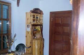 Znalezione obrazy dla zapytania meble z drewna litego producent