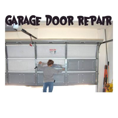 Garage Door Repair in Issaquah and associates (425) 654-3691 offer 24 hour locksmith services throughout Issaquah for your home, office and car locksmith needs. Our locksmiths are licensed and experienced with home, car and commercial needs. Locked out of your home, office or car? Call (425) 654-3691 and get help fast.	#GarageDoorRepairIssaquah #GarageDoorRepairIssaquahWA #IssaquahGarageDoorRepair #GarageDoorRepairinIssaquah #GarageDoorRepairinIssaquahWA