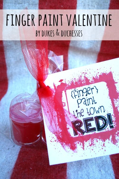 264 best Valentine\'s Day Shortcuts - Recipes & DIY images on ...