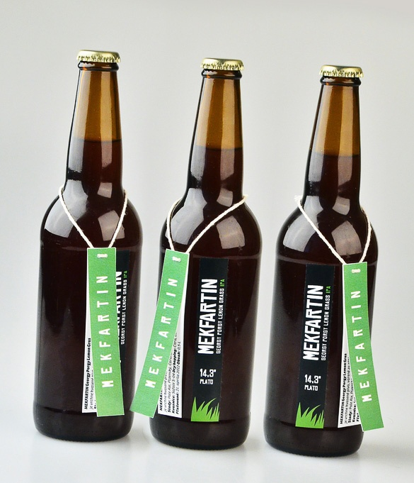 307 best i love beer images on pinterest brew your own for How to brew your own craft beer