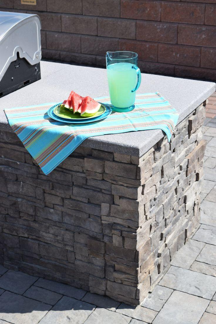 39 best images about nitterhouse veneer stone on pinterest. Black Bedroom Furniture Sets. Home Design Ideas