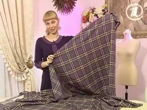 Мобильный LiveInternet Шьем юбки на любой вкус - Юбка солнце (1/4 солнца) с одним швом | koko_shik - Дневник koko_shik |