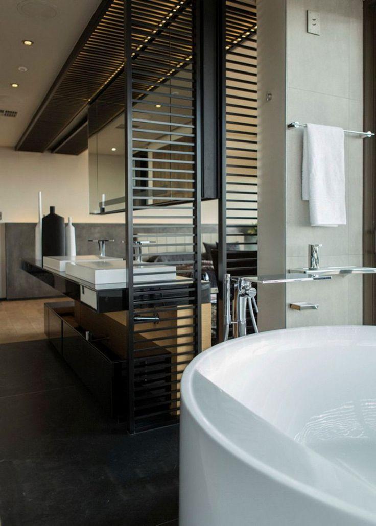 Best Bathroom Badkamer Design Images On Pinterest
