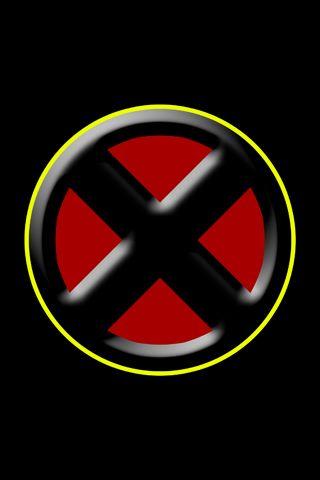 1000+ images about Xmen on Pinterest   Archangel, X men ...  1000+ images ab...